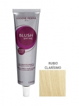 BLUSH SATINE EUGENE RUBIO CLARÍSIMO 100ML