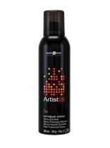 SPRAY EXTREME ARTISTE EUGENE 200ML