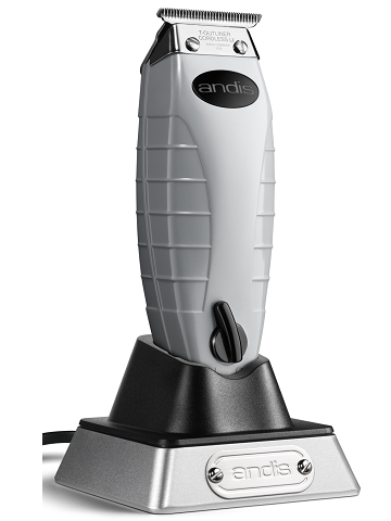 MÁQUINA ANDIS T-OUTLINER CORDLESS