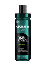 VASSO HAIR TONIC COOL FRESH 230ML