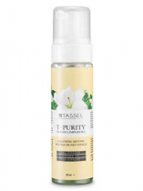 MOUSSE LIMPIADORA  T-PURITY TASSEL 200 ML.