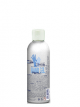 GEL HIDROALCOHÓLICO HAND GEL 100 ML