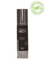 CREMA ANTI-EDAD MEN KEIKEN UMI 50ML