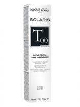 MATIZADOR SOLARIS T00 CRISTAL 60 ML.