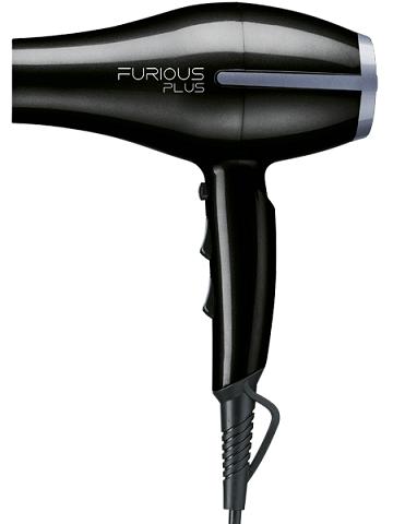 SECADOR FURIOUS COMPACT PLUS 2200W