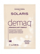 DEMAQ SORARIS EUGENE - ARRASTRE COLOR 25G.