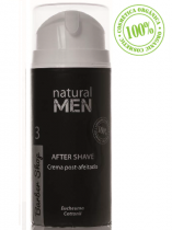 AFTER SHAVE MEN KEIKEN UMI 100ML
