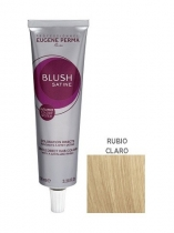 BLUSH SATINE EUGENE RUBIO CLARO 100ML