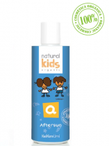 AFTERSUN KEIKEN UMI KIDS 200ML
