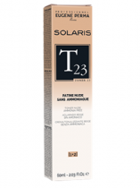 MATIZADOR SOLARIS T23 NUDE 60 ML.