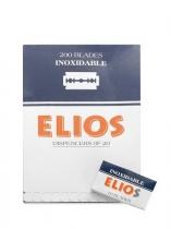 CUCHILLAS ELIOS 200 UNIDADES