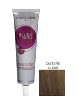 BLUSH SATINE EUGENE CASTAÑO CLARO 100ML