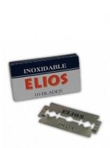 CUCHILLAS ELIOS 10 UNIDADES