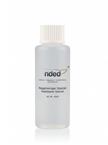NAILCLEANER SPECIAL 100ML
