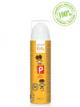 GEL POST PICADURAS KEIKEN UMI KIDS 50ML