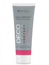 DECOLORACIÓN CREAM PROTECT TASSEL 500G