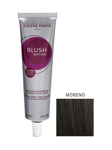 BLUSH SATINE EUGENE MORENO 100ML