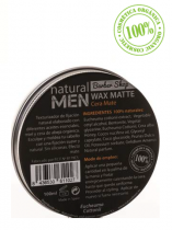 CERA CAPILAR MATE MEN KEIKEN UMI 100ML