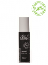 BARBER ROLL ON MEN KEIKEN UMI 20ML