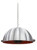 LÁMPARA CLIMAZÓN THERAPY LAMP